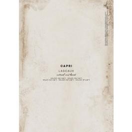 GRANITNA KERAMIKA LASCAUX CAPRI LAPP 600x600 La Fabbrica 089082
