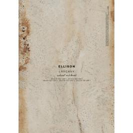 GRANITNA KERAMIKA LASCAUX ELLISON NAT 600x600 La Fabbrica 089085