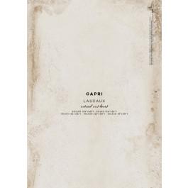 GRANITNA KERAMIKA LASCAUX CAPRI NAT 300x600 La Fabbrica 089101