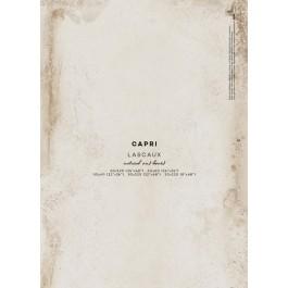 GRANITNA KERAMIKA LASCAUX CAPRI LAPP 300x600 La Fabbrica 089102