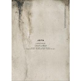 GRANITNA KERAMIKA LASCAUX JEITA NAT 300x600 La Fabbrica 089109