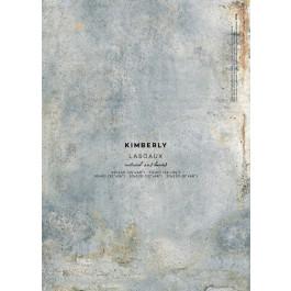 GRANITNA KERAMIKA LASCAUX KIMBERLY NAT 300x600 La Fabbrica 089113