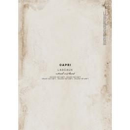 MOZAIK LASCAUX CAPRI NAT 300x300 La Fabbrica 089161