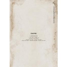MOZAIK LASCAUX CAPRI LAPP 300x300 La Fabbrica 089162