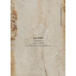 MOZAIK LASCAUX ELLISON NAT 300x300 La Fabbrica 089165