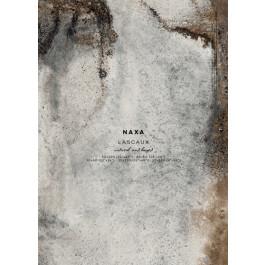 MOZAIK LASCAUX NAXA NAT 300x300 La Fabbrica 089177