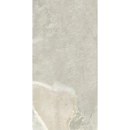GRANITNA KERAMIKA HIGHLINE BROADWAY NAT 600x1200 La Fabbrica 109001