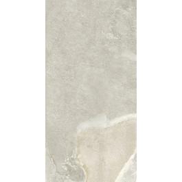 GRANITNA KERAMIKA HIGHLINE CHELSEA NAT 600x1200 La Fabbrica 109003