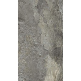 GRANITNA KERAMIKA HIGHLINE ESSEX NAT 600x1200 La Fabbrica 109006