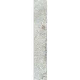 GRANITNA KERAMIKA HIGHLINE CHELSEA NAT 200x1200 La Fabbrica 109023