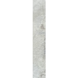 GRANITNA KERAMIKA HIGHLINE CHELSEA LAPP 200x1200 La Fabbrica 109024