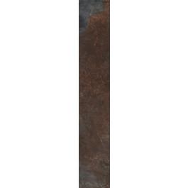 GRANITNA KERAMIKA HIGHLINE MADISON NAT 200x1200 La Fabbrica 109032