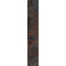 GRANITNA KERAMIKA HIGHLINE MADISON LAPP 200x1200 La Fabbrica 109033