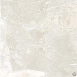 GRANITNA KERAMIKA HIGHLINE BROADWAY NAT 600x600 La Fabbrica 109041