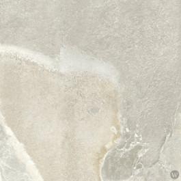 GRANITNA KERAMIKA HIGHLINE CHELSEA NAT 600x600 La Fabbrica 109043