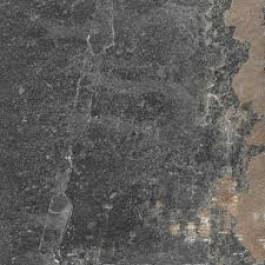 GRANITNA KERAMIKA HIGHLINE LIBERTY LAPP 600x600 La Fabbrica 109050