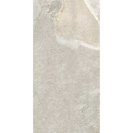GRANITNA KERAMIKA HIGHLINE CHELSEA NAT 300x600 La Fabbrica 109063