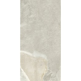 GRANITNA KERAMIKA HIGHLINE BROADWAY NAT 100x300 La Fabbrica 109140