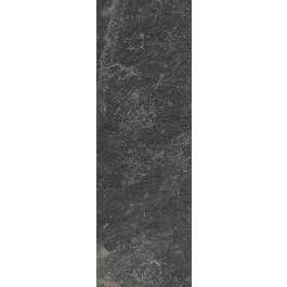 GRANITNA KERAMIKA HIGHLINE LIBERTY NAT 100x300 La Fabbrica 109146