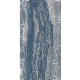 GRANITNA KERAMIKA CASTLE PRAGUE LAPP 600x1200 La Fabbrica 110007