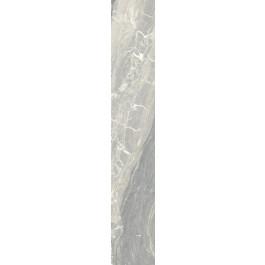 GRANITNA KERAMIKA CASTLE CHAMBORD LAPP 200x1200 La Fabbrica 110026