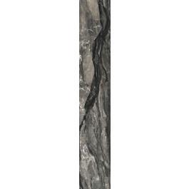 GRANITNA KERAMIKA CASTLE WINDSOR LAP 200x1200 La Fabbrica 110030