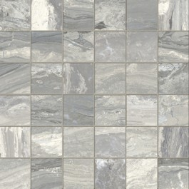 MOZAIK CASTLE CHAMBORD LAPP 300x300 La Fabbrica 110074