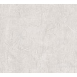 GRANITNA KERAMIKA CONTEMPORANEI SCRATCH MILKY WAY NAT 800x800 La Fabbrica 149101