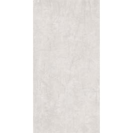GRANITNA KERAMIKA CONTEMPORANEI SCRATCH MILKY WAY NAT 600x1200 La Fabbrica 149121