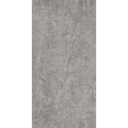 GRANITNA KERAMIKA CONTEMPORANEI SCRATCH ECLIPSE NAT 1600x3200 La Fabbrica 149002