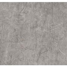 GRANITNA KERAMIKA CONTEMPORANEI SCRATCH ECLIPSE NAT 800x800 La Fabbrica 149102
