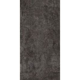 GRANITNA KERAMIKA CONTEMPORANEI SCRATCH SUPERLUNA NAT 1600x3200 La Fabbrica 149003