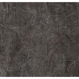 GRANITNA KERAMIKA CONTEMPORANEI SCRATCH SUPERLUNA NAT 1600x1600 La Fabbrica 149043