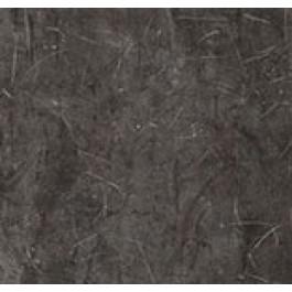 GRANITNA KERAMIKA CONTEMPORANEI SCRATCH SUPERLUNA NAT 800x800 La Fabbrica 149103