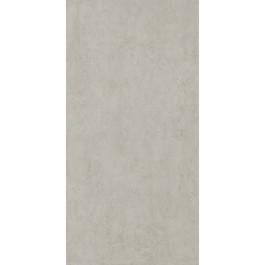 GRANITNA KERAMIKA CONTEMPORANEI DISTRICT GRIGIO NAT 1600x3200 La Fabbrica 096002