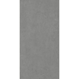 GRANITNA KERAMIKA CONTEMPORANEI DISTRICT NERO NAT 1600x3200 La Fabbrica 096004
