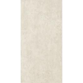 GRANITNA KERAMIKA CONTEMPORANEI DISTRICT BIANCO NAT 1200x2400 La Fabbrica 096021