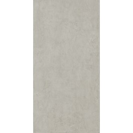 GRANITNA KERAMIKA CONTEMPORANEI DISTRICT GRIGIO NAT 1200x2400 La Fabbrica 096022