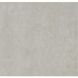 GRANITNA KERAMIKA CONTEMPORANEI DISTRICT GRIGIO NAT 1600x1600 La Fabbrica 096042