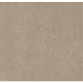 GRANITNA KERAMIKA CONTEMPORANEI DISTRICT TORTORA NAT 1200x1200 La Fabbrica 096063