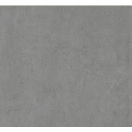 GRANITNA KERAMIKA CONTEMPORANEI DISTRICT NERO NAT 1200x1200 La Fabbrica 096064