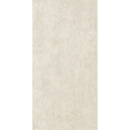 GRANITNA KERAMIKA CONTEMPORANEI DISTRICT BIANCO NAT 800x1600 La Fabbrica 096081