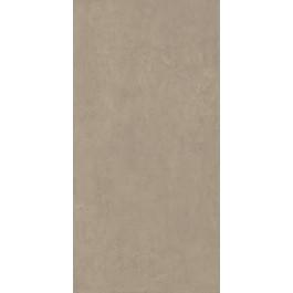 GRANITNA KERAMIKA CONTEMPORANEI DISTRICT TORTORA NAT 800x1600 La Fabbrica 096083