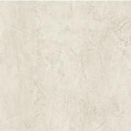 GRANITNA KERAMIKA CONTEMPORANEI DISTRICT BIANCO NAT 800x800 La Fabbrica 096101