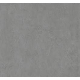 GRANITNA KERAMIKA CONTEMPORANEI DISTRICT NERO NAT 800x800 La Fabbrica 096104