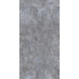 GRANITNA KERAMIKA CONTEMPORANEI SKYLINE FUMO NAT 1600x3200 La Fabbrica 082007