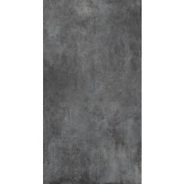 GRANITNA KERAMIKA CONTEMPORANEI SKYLINE ANTRACITE NAT 1200x2400 La Fabbrica 082030