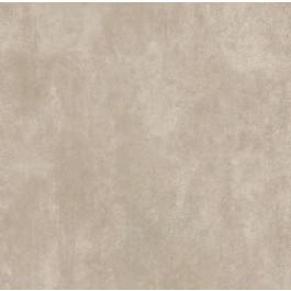 GRANITNA KERAMIKA CONTEMPORANEI SKYLINE BEIGE NAT 1600x1600 La Fabbrica 082044