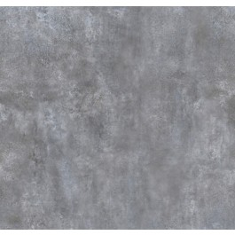 GRANITNA KERAMIKA CONTEMPORANEI SKYLINE FUMO NAT 1600x1600 La Fabbrica 082047