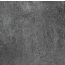 GRANITNA KERAMIKA CONTEMPORANEI SKYLINE ANTRACITE NAT 1600x1600 La Fabbrica 082050